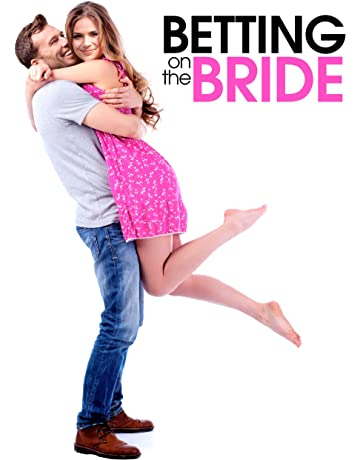 free r rated romance movies