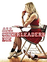All Cheerleaders Die [dt./OV]