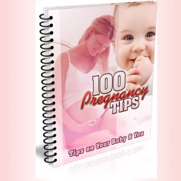 Amazon com: 100 Pregnancy Tips: Appstore for Android