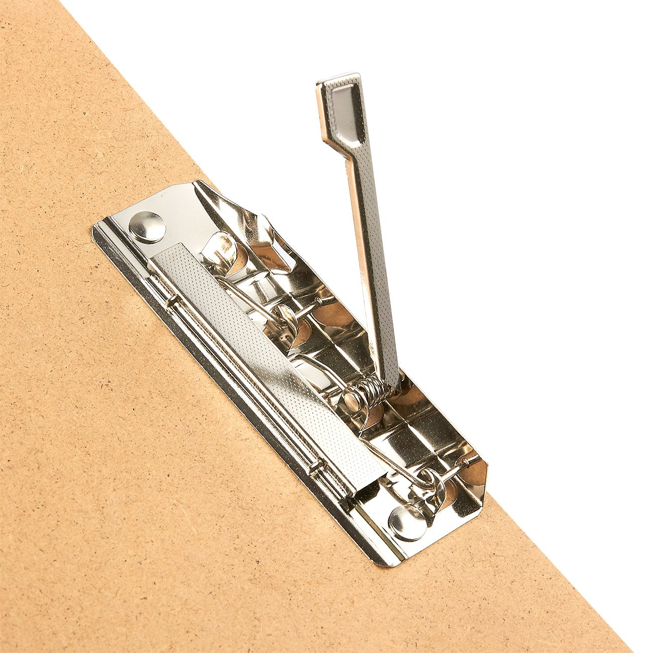1200 rpm Osborn 77283SP NovoFlex Honing Tool 3.75 Item Diameter 3.5 Hole Diameter 0.25 Shank Diameter Silicon Carbide