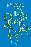 Muchachas II