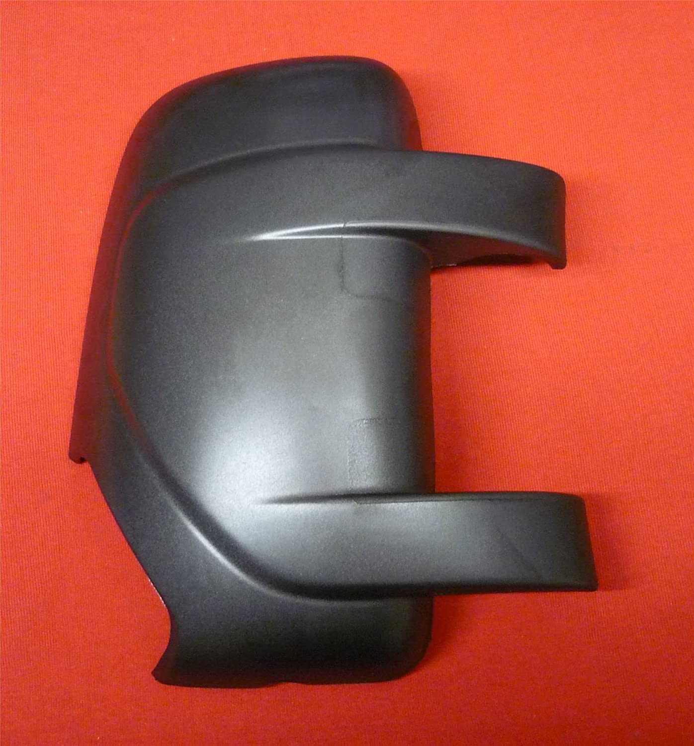 Master MK3 wing mirror cover cap / right side