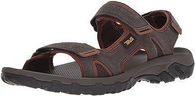 4aa1ef35a Amazon.com  Teva Mens Men s M Katavi 2 Sport Sandal  Shoes