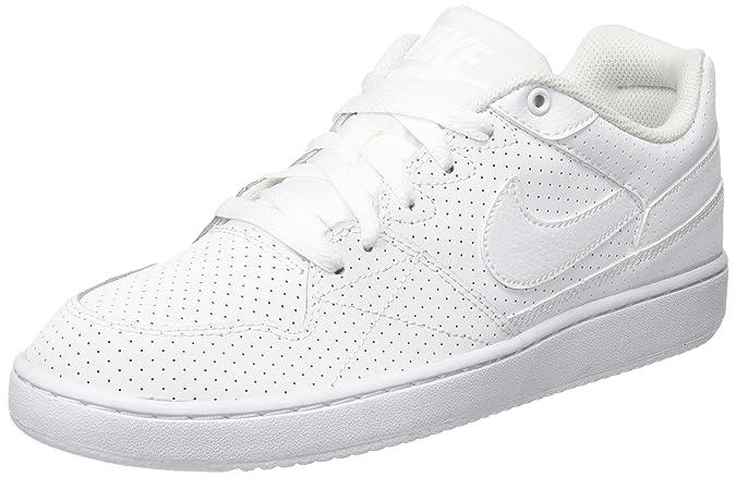 NIKE Herren Priority Niedrig Fitnessschuhe  Amazon Schuhe   Schuhe Amazon & Handtaschen e536ea