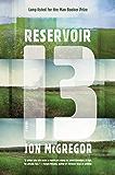 Reservoir 13: A Novel