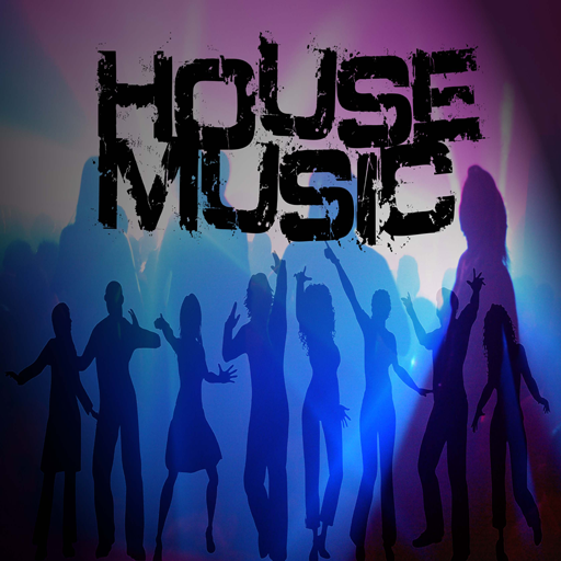 Free House Music Radios - Electro House Tech