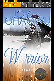 Warrior - A Christian Suspense (Pete Zendel Book 7)