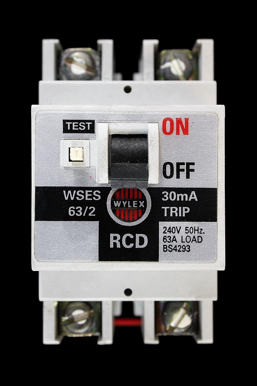 wylex standard fuse box ec0 wylex fuse box change fuse wiring library  ec0 wylex fuse box change fuse wiring