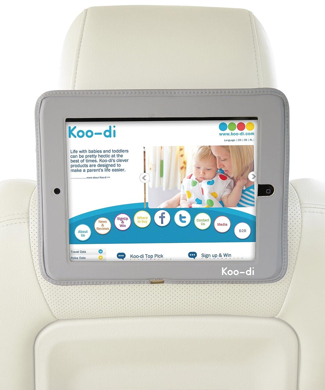 Koo-di iPad Holder KD701