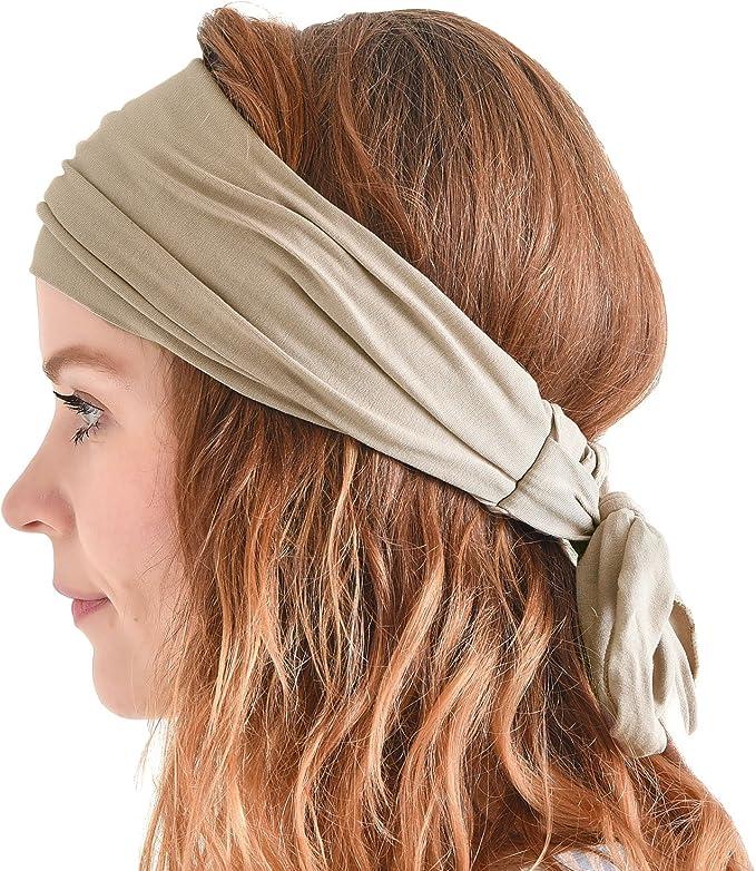 Purple Headbands Butterfly Head Wrap Head Wrap Bird Headband