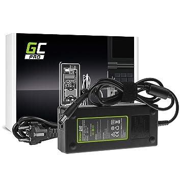GC Pro Cargador para Portátil HP Compaq tc4400 EliteDesk 800 ...