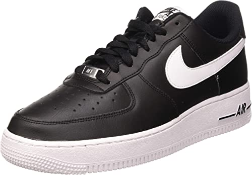 Nike Air Force 1 '07 An20, Chaussure de Basketball Homme