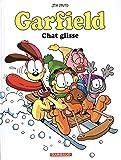 Garfield - tome 65 - Chat Glisse
