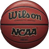 "$27 » NCAA Replica Game Basketball, Brown, Official - 29.5"" - New"