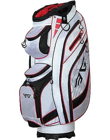 8e7e80a164 EG EAGOLE Eagole Super Light Golf Cart Bag