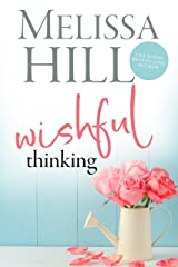 Wishful Thinking (The Heartbreak Cafe Book 4) Kindle Edition