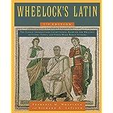 Wheelock's Latin (The Wheelock's Latin Series)
