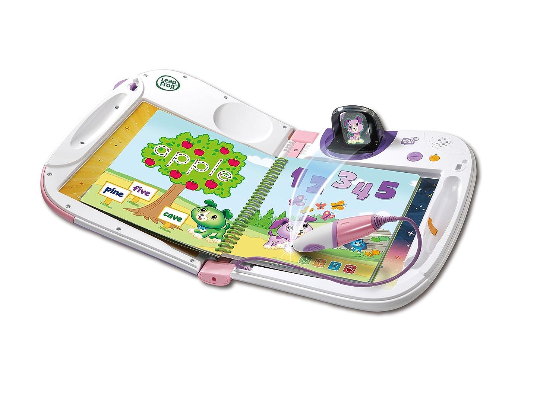 LeapStart 3D Vtech Electronics 603903