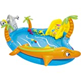 Bestway Children swimming pool 53067