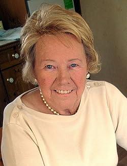 Joan Jonker