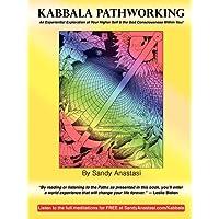 Kabbala Pathworking