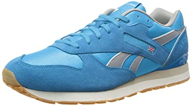 Reebok Men s GL 2620 Shoe 530e41266