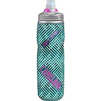 CamelBak Podium Big Chill 25oz Insulated Water Bottle