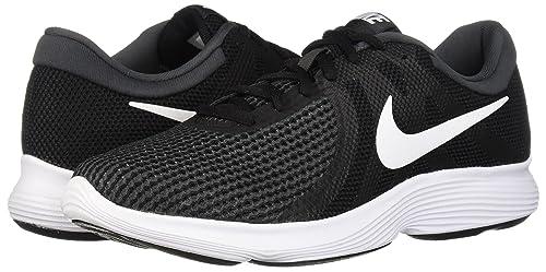 Nike Revolution 4