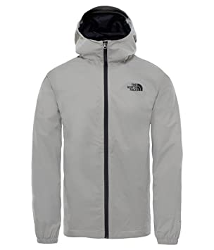The North Face M Quest Jacket Chaqueta, Hombre: Amazon.es: Deportes y aire libre