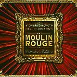 Moulin Rouge I & II (Soundtrack (International Version))