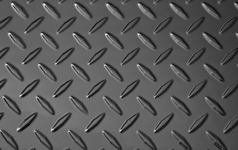Amazon.com  Black Diamond Plate Thermoplastic Sheet 24\  x 48\  x .030  Everything Else  sc 1 st  Amazon.com & Amazon.com : Black Diamond Plate Thermoplastic Sheet 24\
