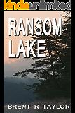 Ransom Lake