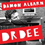 Dr Dee [Vinyl LP]