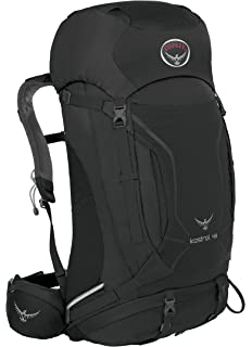 27888e4fb5c Osprey Men's Talon 44 Hiking Pack: Amazon.co.uk: Sports & Outdoors