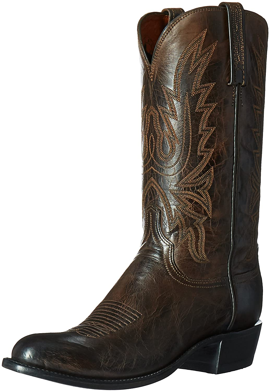 1883 by Lucchese Men's N1556-R4