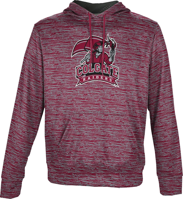 Brushed ProSphere Colgate University Boys Hoodie Sweatshirt