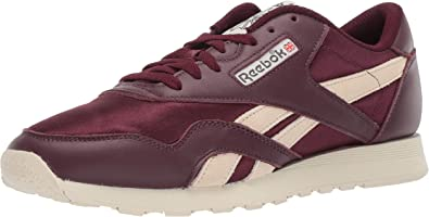 femmes the uk are chaussures reebok same sizes hommes and 7vYbf6gyI