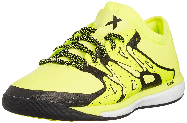 Adidas Herren X 15.1 Boost Fußballschuh