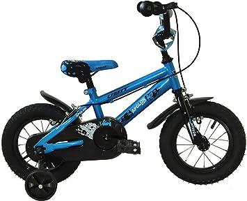Umit Bicicleta 12
