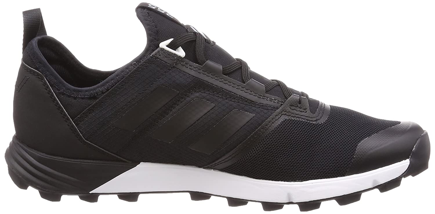 adidas Terrex Agravic Speed Trail Running Shoes AW18