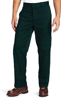 Dickies Pantaloni WP873