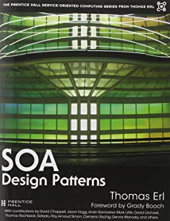 Soa With Rest Pdf