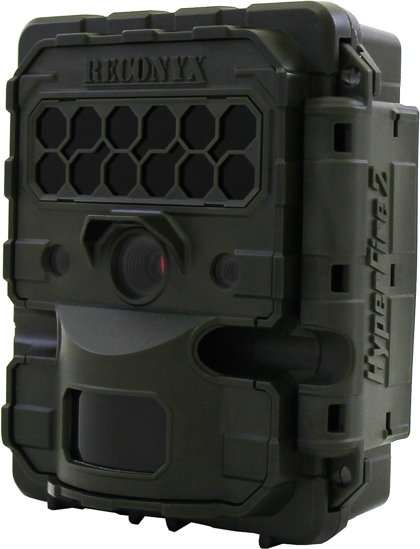 Reconyx HyperFire Covert IR Camera