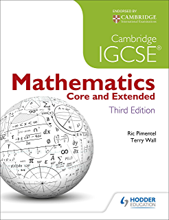 Amazon cambridge igcse business studies 4th edition ebook cambridge igcse mathematics core and extended 3ed cd fandeluxe