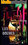 Lies and Discord: A Novella regarding Family Secrets