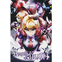 Angels of Death 3