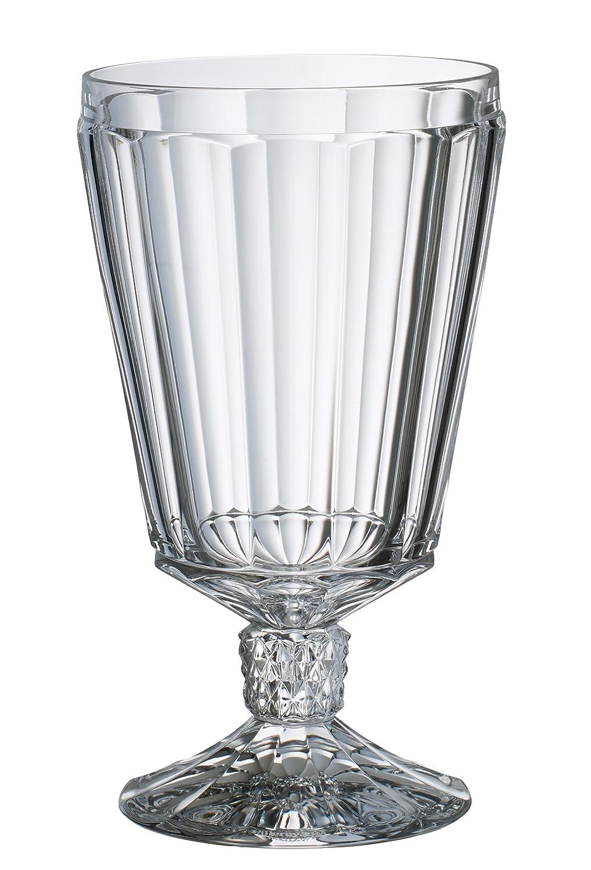 Villeroy & Boch Charleston Water goblet KitchenMarket 1136240130