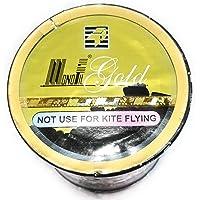 ACTIMOB MKTD Monofilament Mono Gold Fishing Line