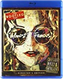 Almost Famous [Blu-ray]