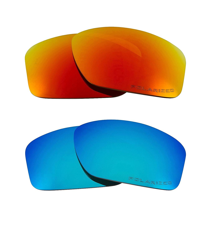 Amazon.com: Búsqueda Optics Sustitución de nuevos Lentes ...